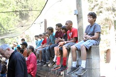 JH Summer Camp 2013-71