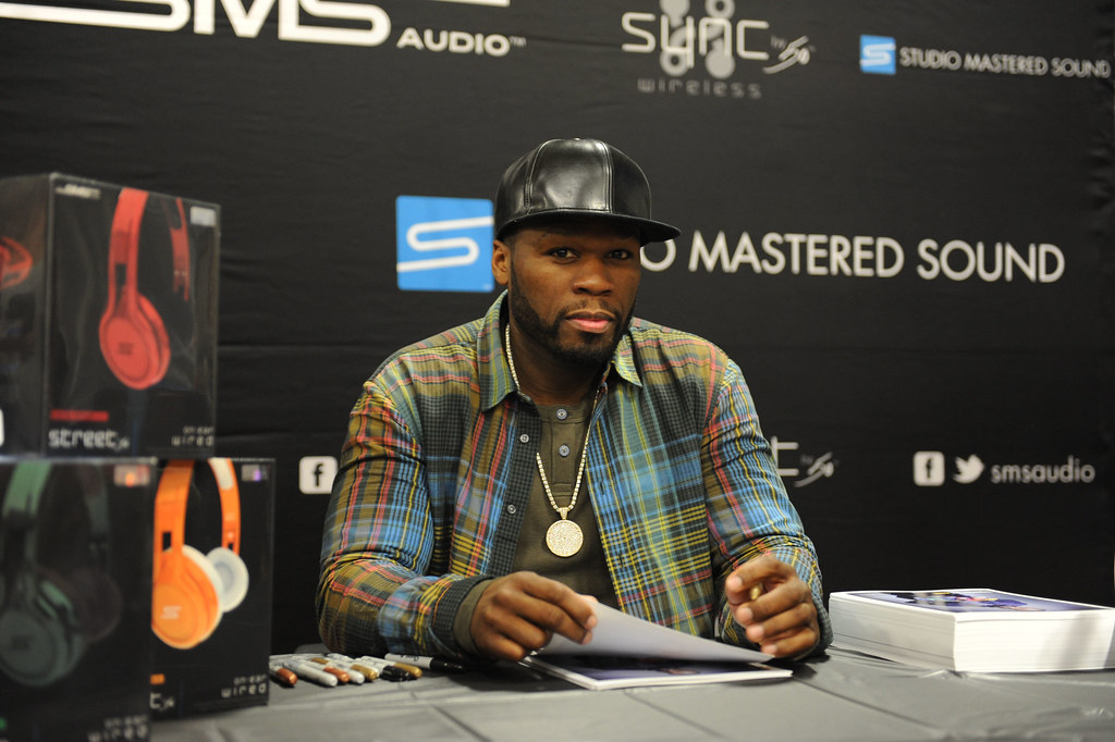Image result for 50 cent
