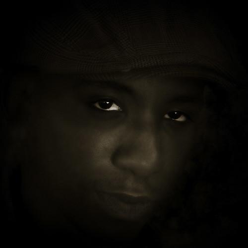 portrait color youth virginia squareformat spirituality blackmale woodbridge vre portraitphotography canonsx50hs