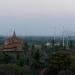 14 Battambang 32