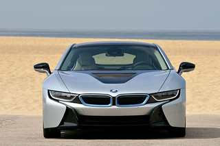 BMW-2014-i8-on-the-road-46