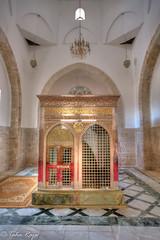 Zayd Bin Haritha Mutah, Amman, Jordan - XR6A8016_7_8