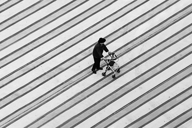 On Lines