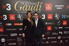 Catifa vermella VII Premis Gaudí (89)