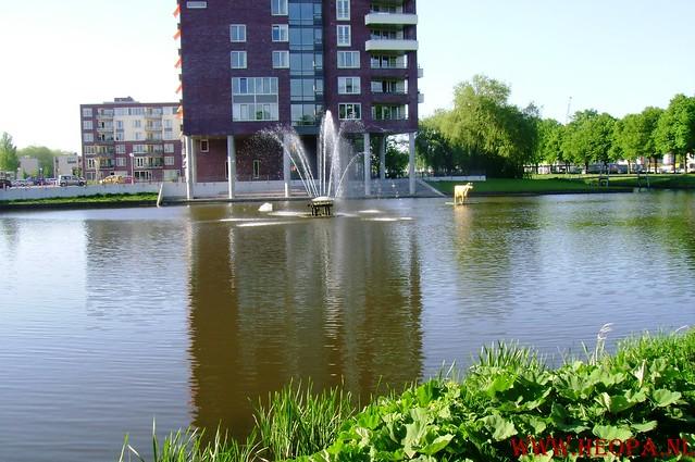 Zwolle 12-05-2008 42.5Km  (6)