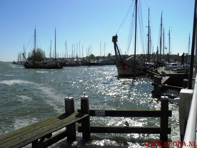 Volendam        26-05-2012       26.5 Km (56)
