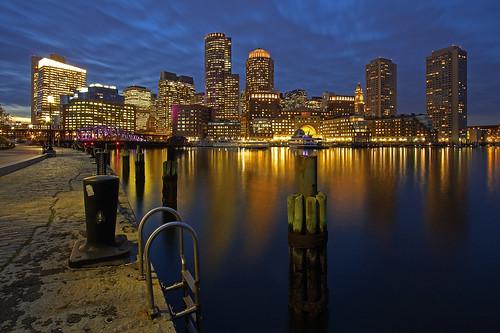 usa boston massachusetts explore canonefs1022mmf3545usm canoneos60 andreapucci
