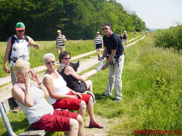Oud Zuilen      16-06-2006                    40 Km (34)