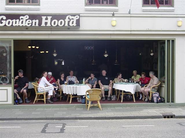 Hoorn          07-05-2006 30Km  (80)