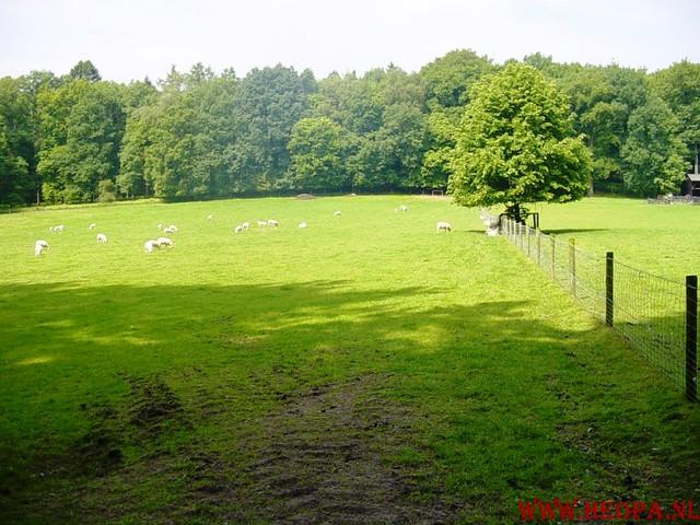 Schaarsbergen    03-06-2006                   40 Km  (32)