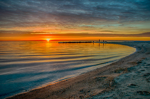night sunrise lowlight nikon meetup explore feb 2015 nightandlowlight fastapp69d5300