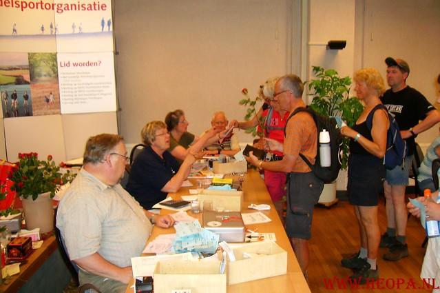 Zwolle 12-05-2008 42.5Km  (79)