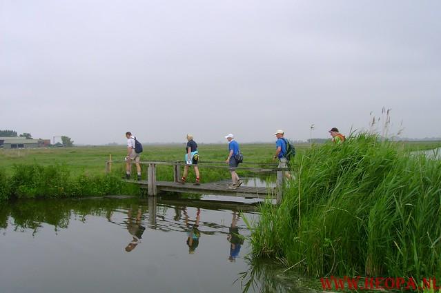 Monnickendam        31-05-2008         40 Km (22)