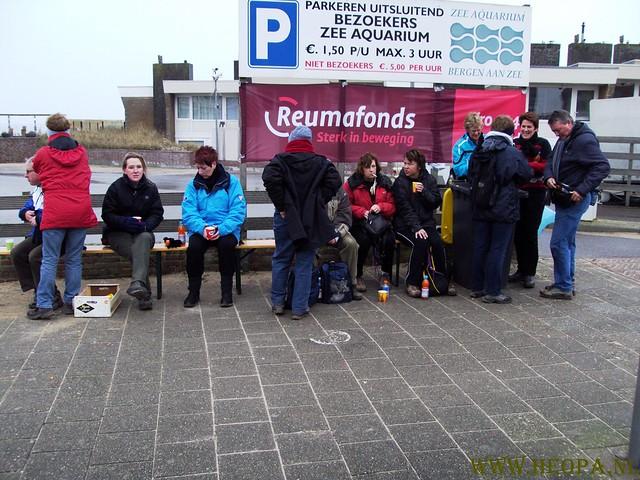 1e dag Egmond 21 Km (59)