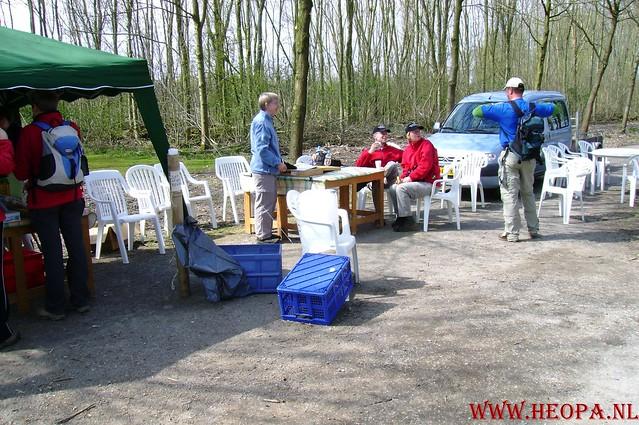 Natuurlijk Flevoland  12-04-2008  40Km (58)