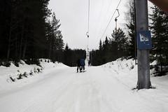 Sunne  Paragliding