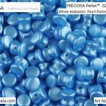 PRECIOSA Pellet™ - 111-01339-02010-25020