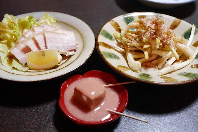 金, 2016-05-13 23:06 - 小桜