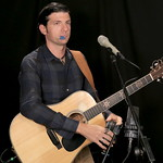Mon, 27/06/2016 - 1:19pm - The Avett Brothers Live in Studio A, 06.27.2016 Photographer: Kristal Ho