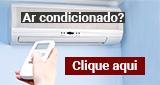 Ar Condicionado no Centro de São Paulo - SP