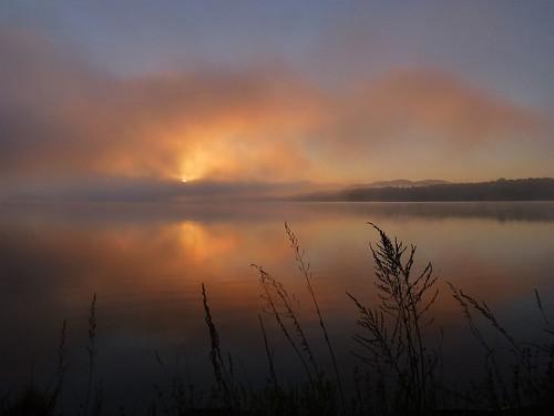 fog sunrise mygearandme mygearandmepremium mygearandmebronze mygearandmesilver mygearandmegold mygearandmeplatinum mygearandmediamond
