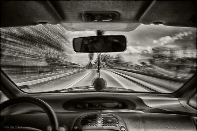 + A 73 Km/h