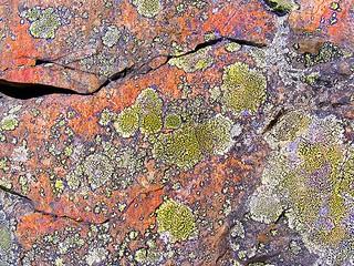 Granite, NflL