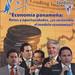 APEDE 7 carta economica apediana www.bit.ly/apede7cartaeconomica