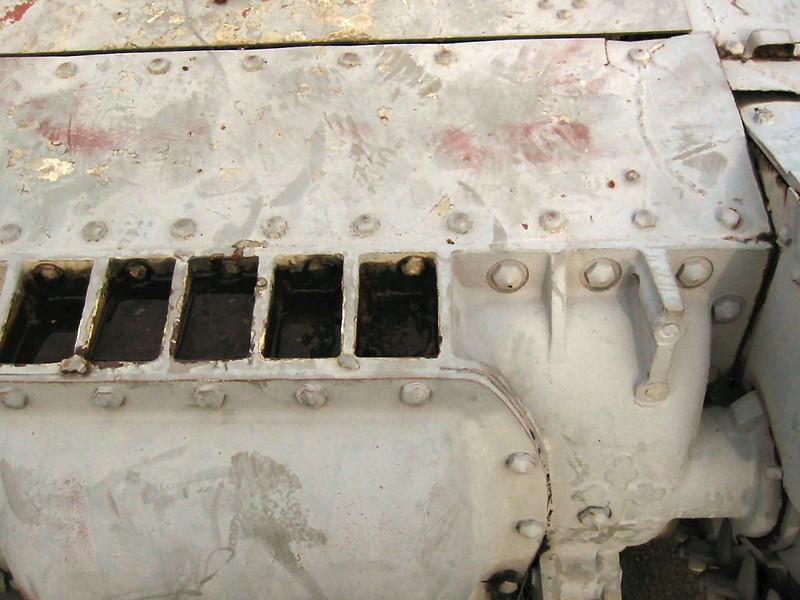 SdKfz 135-1 (8)
