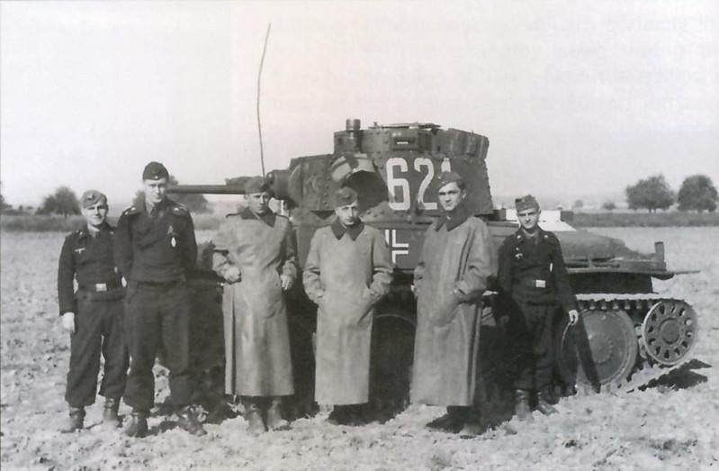 PzKpfw 38 (16)