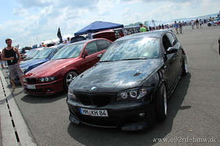 BMW-Asphaltfieber_2013_267 | by E92RED