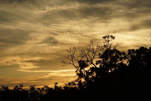 sunset photography utah photo day photographer minolta cloudy photos shots first bonnevilleshorelinetrail beuscanyon ogenut minoltaaf70200mmf4 beercana99 rickbolin