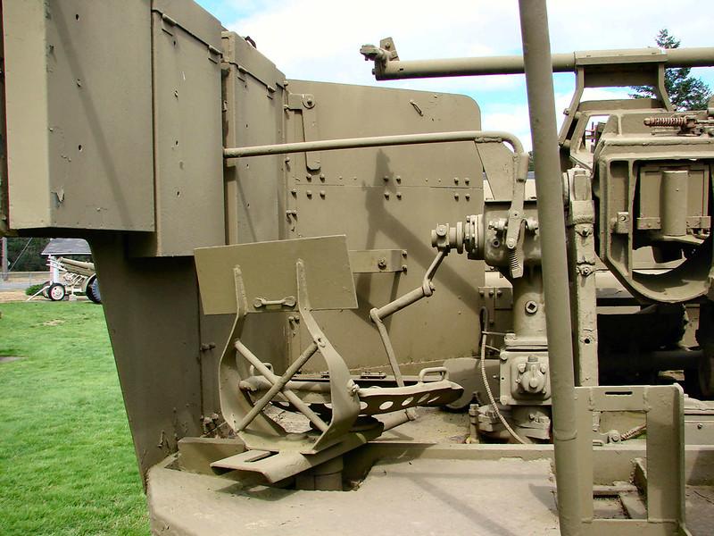 M15A1 (5)