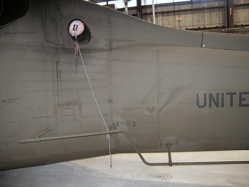 呃-60A黑鹰4