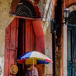 03 Viajefilos en Panama, Casco antiguo 08