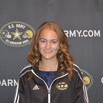 AAB Band Selection Ceremony: Abigail Miller