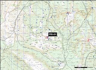 FRI_01_M.V.LOZANO_VIRGEN_MAP.TOPO 1