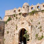 4 Viajefilos en Creta, Rethymno-Omalos 01