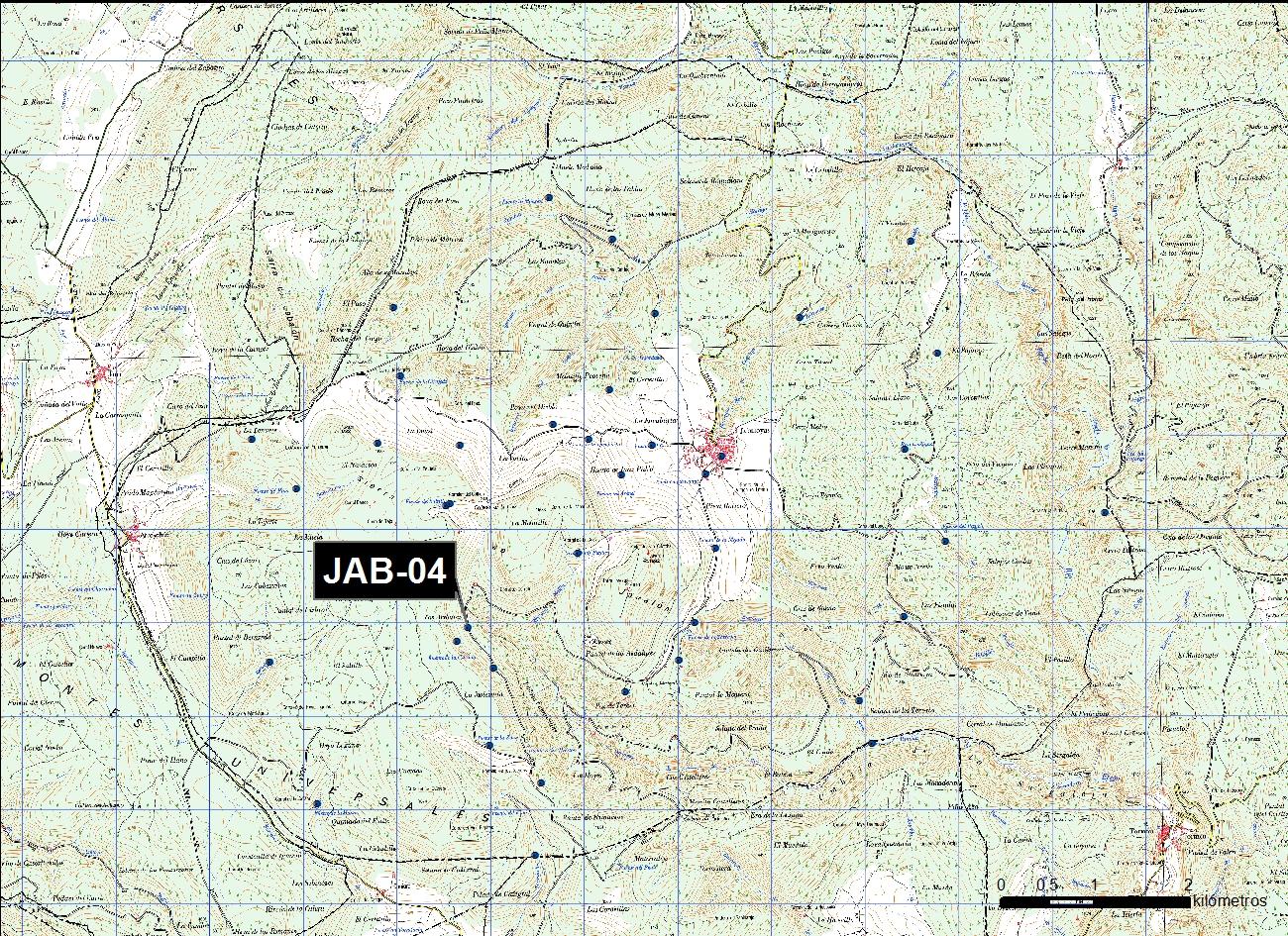 JAB_04_M.V.LOZANO_CÁNTARO_MAP.TOPO 1