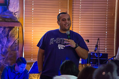 The Gathering- College and Young Adult Retreat 2015 (64 of 111)