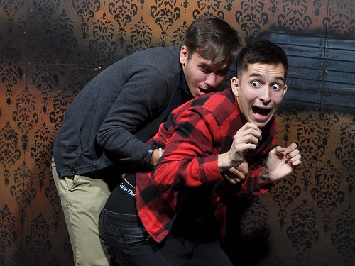 3 | by Nightmares Fear Factory