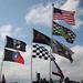 '16 Indy 500  5/21 Sat 5D II