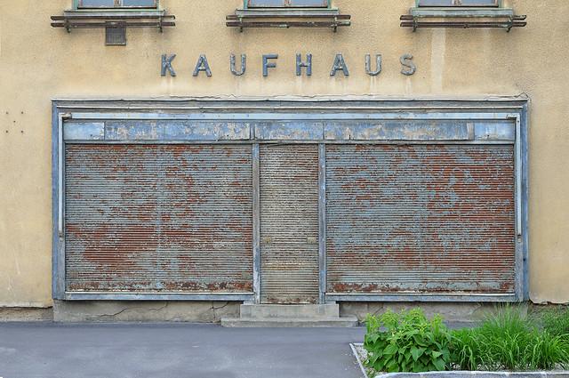 Kaufhaus Gaweinstal DSC_1064A
