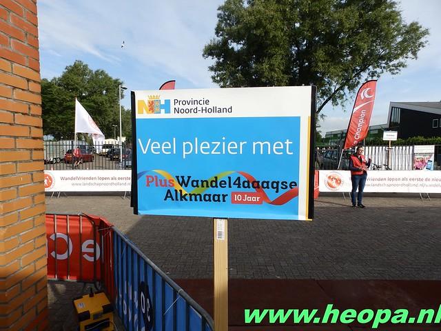 2016-06-15   Alkmaar 1e dag    27 Km  (15)