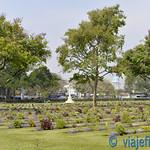 01 Viajefilos en Bangkok, Tailandia 201