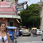 01 Habana Vieja by viajefilos 124