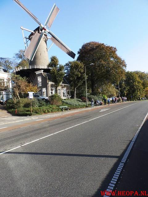 01-11-2014             Moordrecht       25 Km (48)
