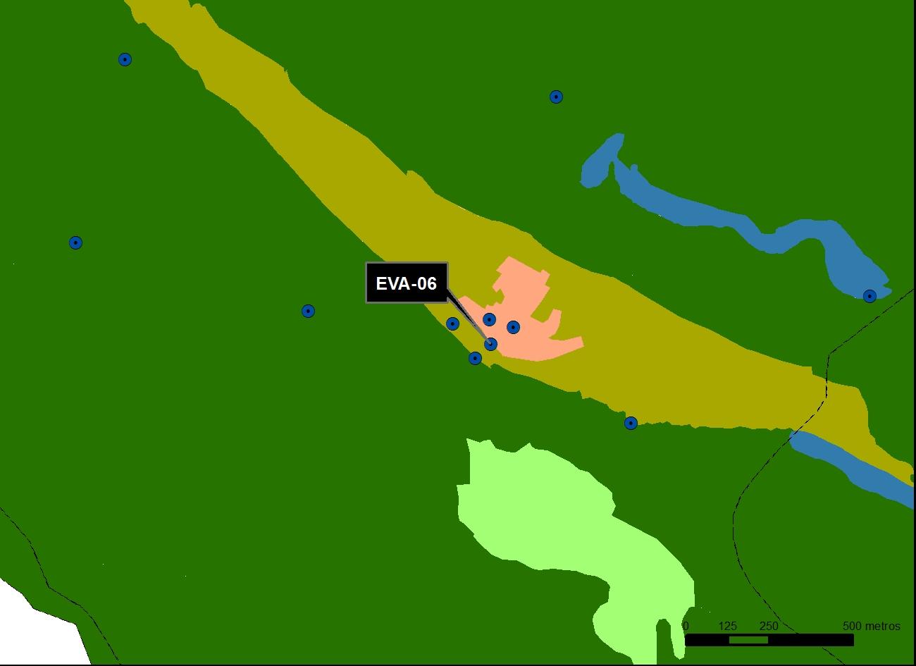 EVA_06_M.V.LOZANO_CARRETERA_MAP.VEG