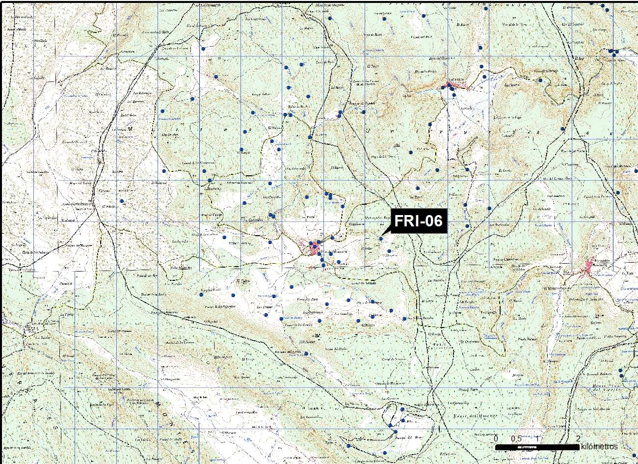 FRI_06_M.V.LOZANO_VALDEVALERO_MAP.TOPO 1