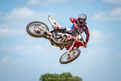 Demian Villar #8 . Ariel Pasini Photo